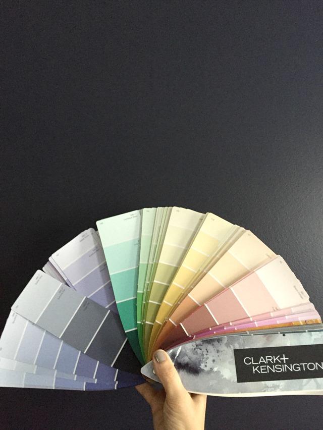 black_paint_1