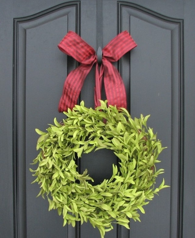 boxwood_wreath