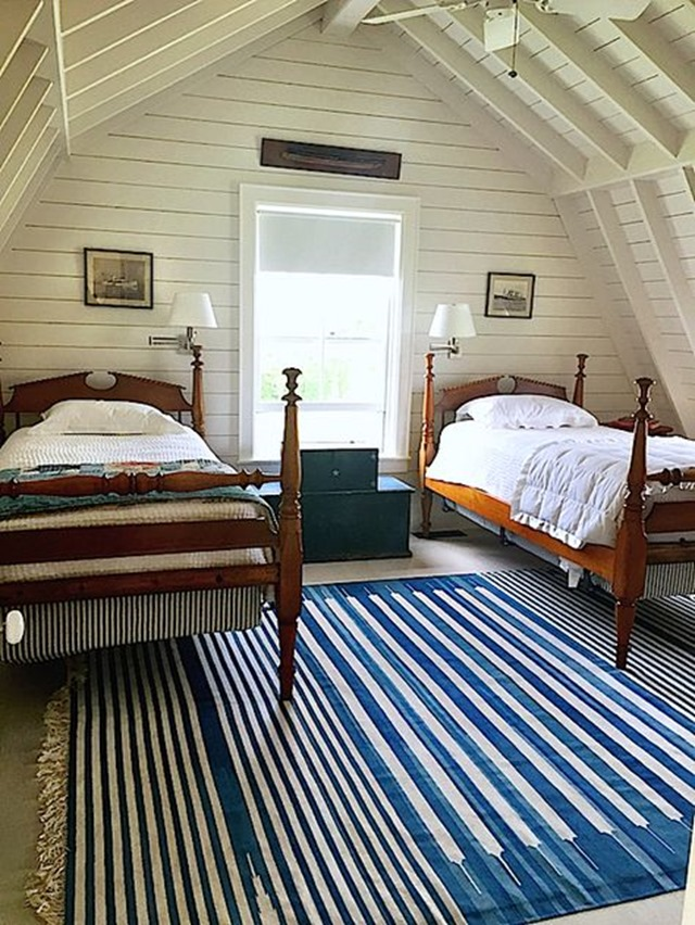 boys_room_twin_beds