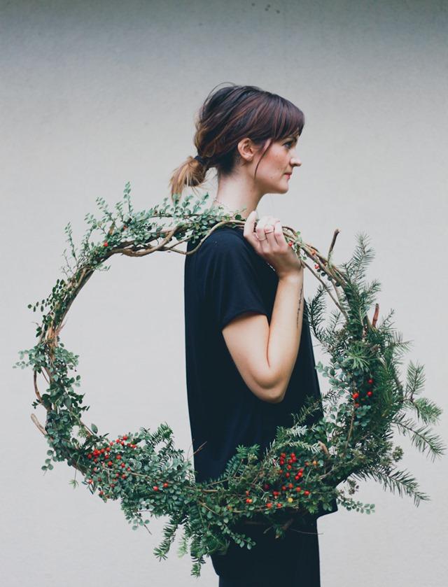 diy_natural_wreath