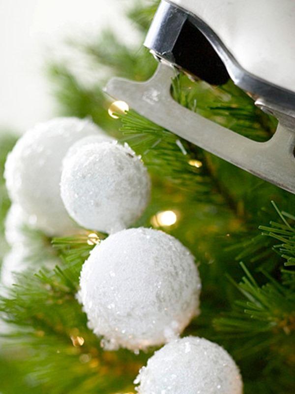 foam-snowball-garland