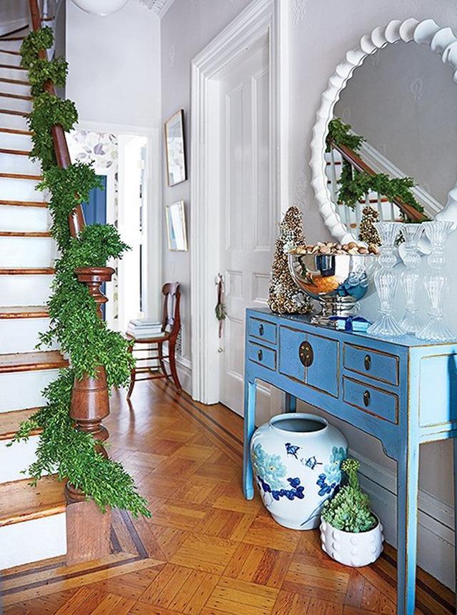 holiday_decorations_03