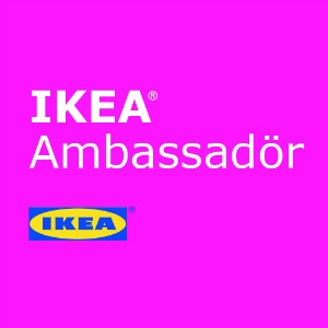 ikea-badge