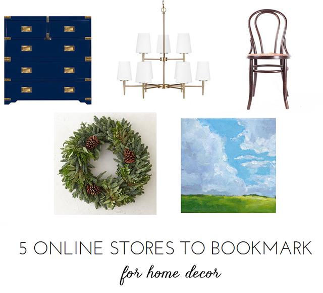 online_home_decor_shops