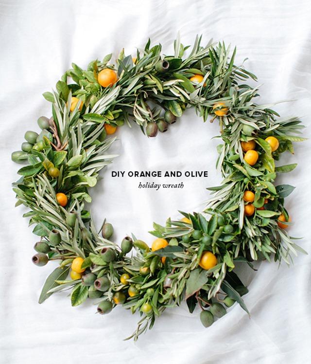 orange-olive-wreath
