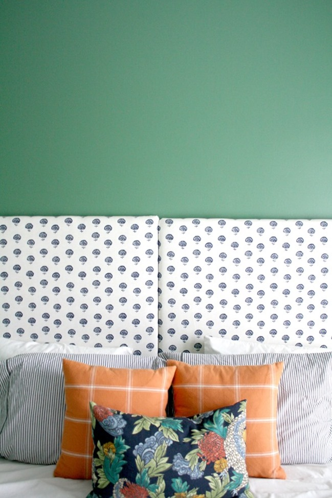 upholstered_headboards_kids_room_thumb