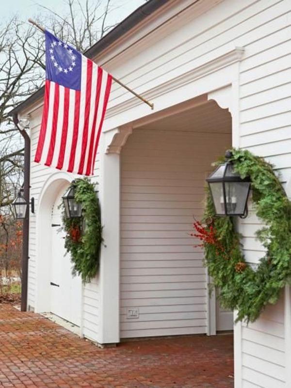 wreaths_outdoor