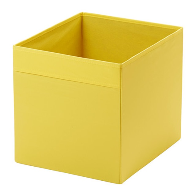 drona-box-yellow__0311971_PE429574_S4
