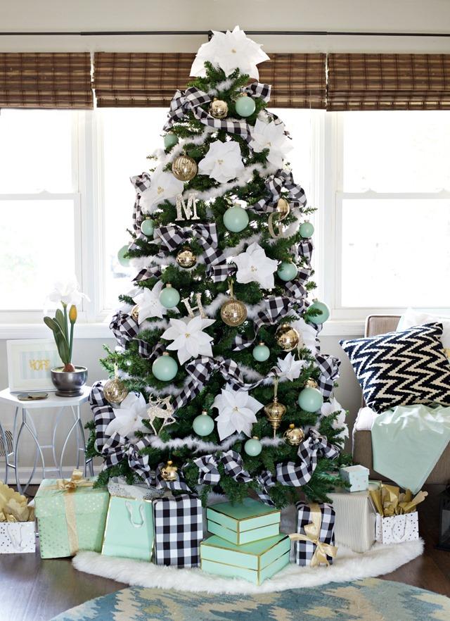 easy_Christmas_ideas