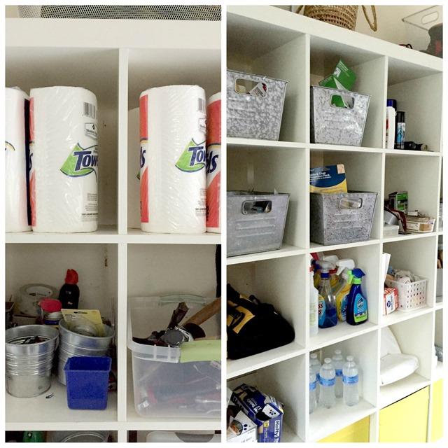 garage_shelves