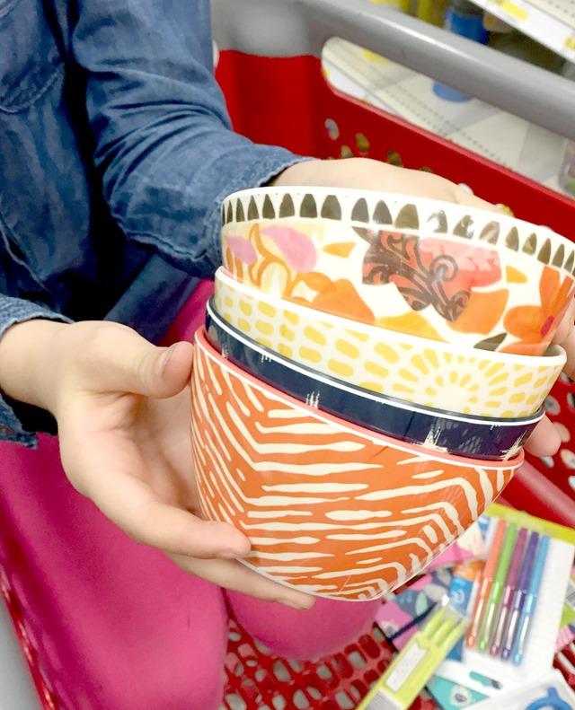 gift-ideas-dip-bowls