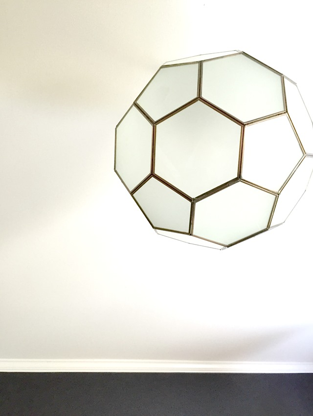 knox_pendant_light