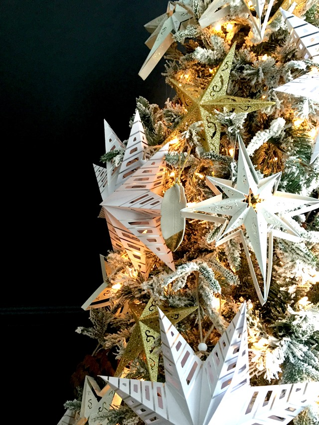star_Christmas_tree_decorations