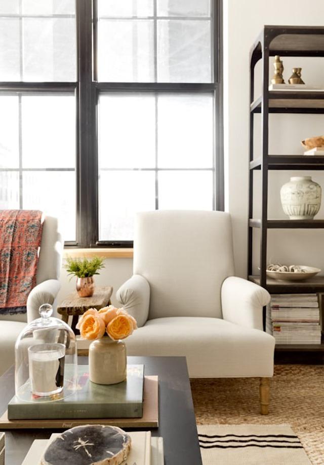 Becca_interiors_portfolio