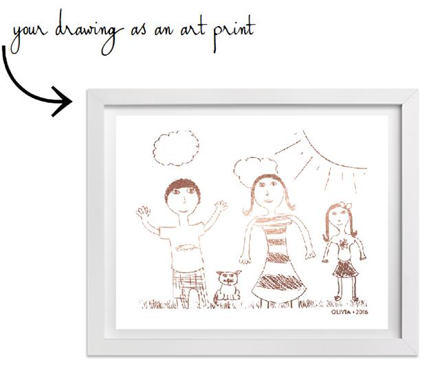 Minted_art_print