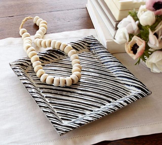 PB_beads_tray