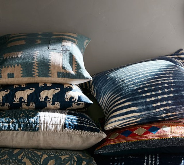 Pottery_Barn_pillows