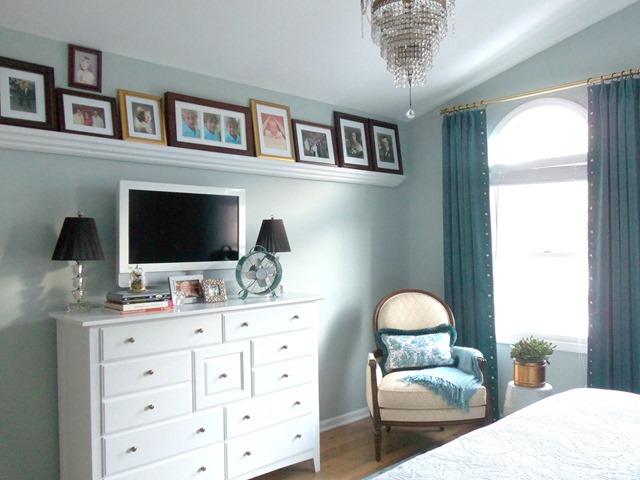 bedroom_dresser