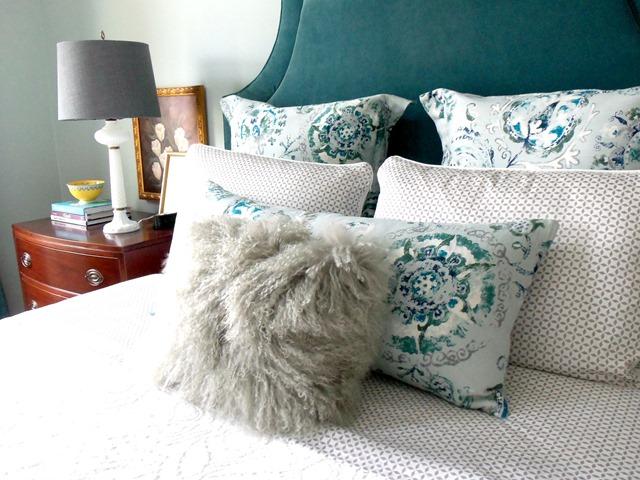 bedroom_pillows