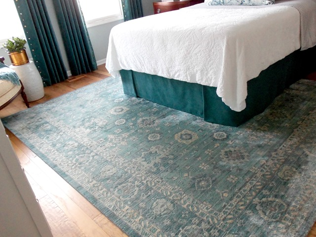 bedroom_rug