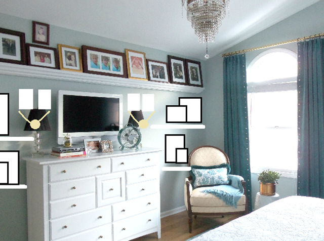 bedroom_wall