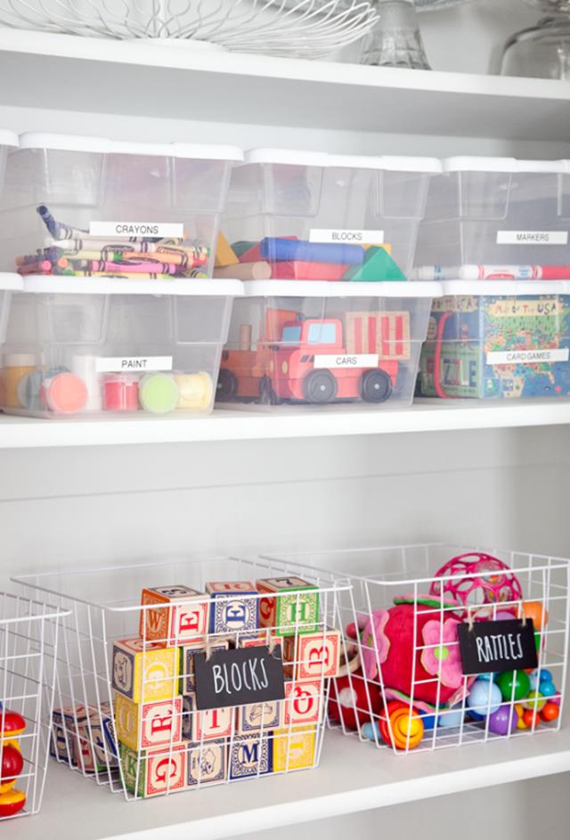 boxwood-clippings-toy-closet-organization-e1444593528776