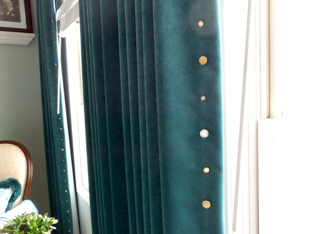 button_trim_curtains