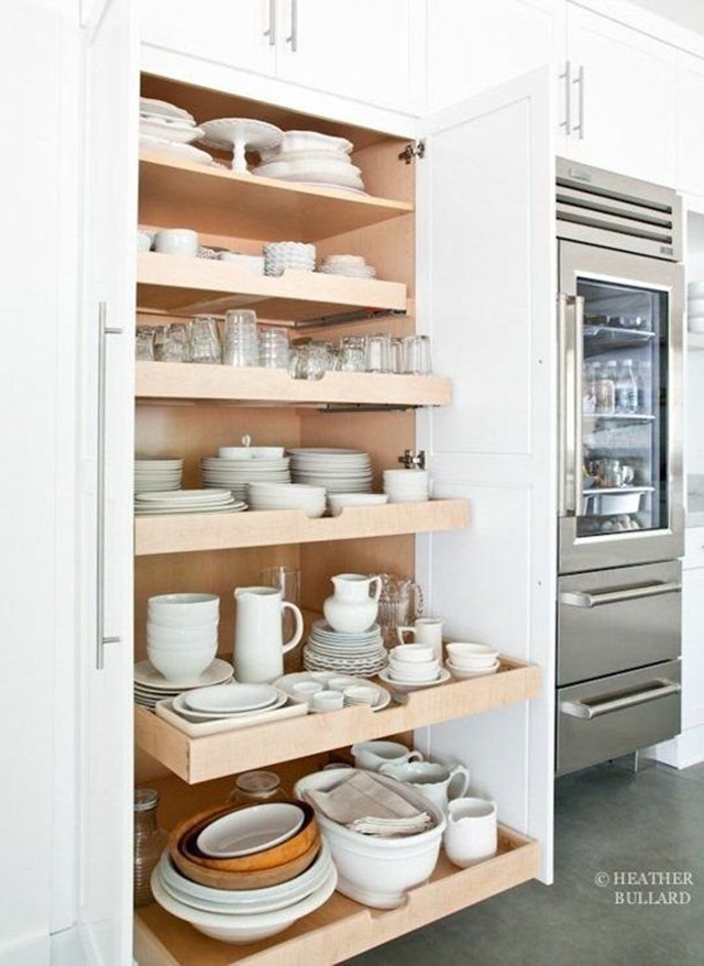 dish_storage_pantry