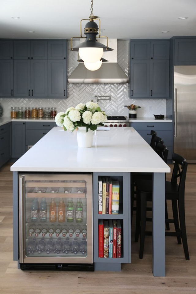 Kitchen Renovation Planning Help Emily A Clark