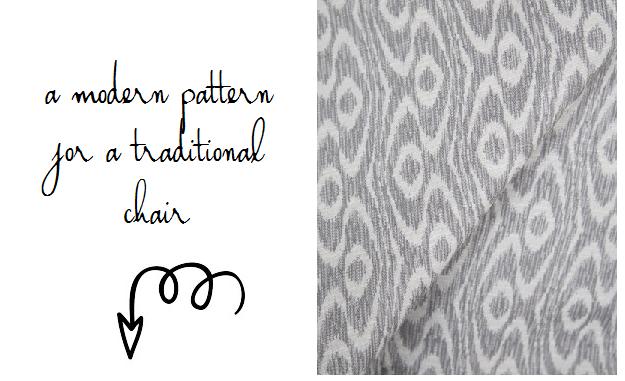 gray_fabric