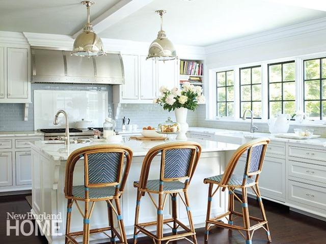 kitchen_island_seating
