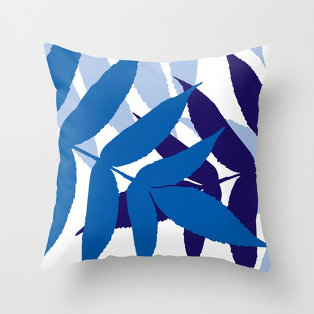 leaf_pillow