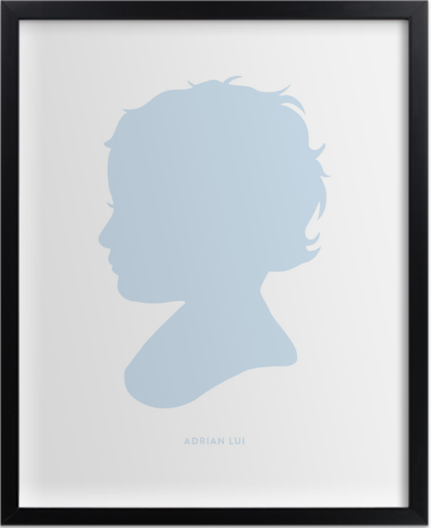 minted_silhouette