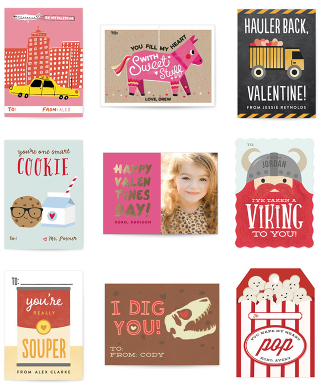 minted_valentine_cards