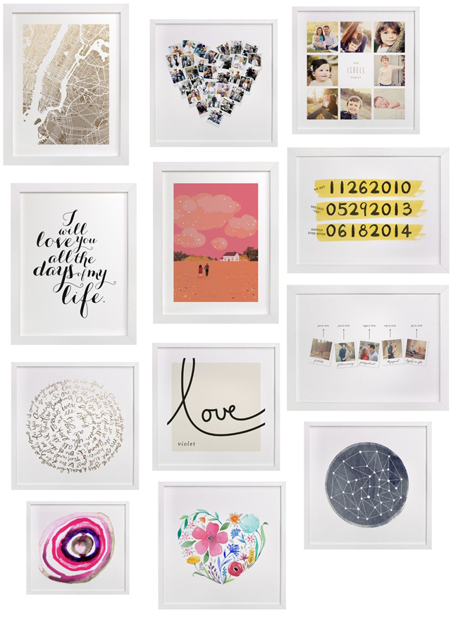 minted_valentine_gift_ideas