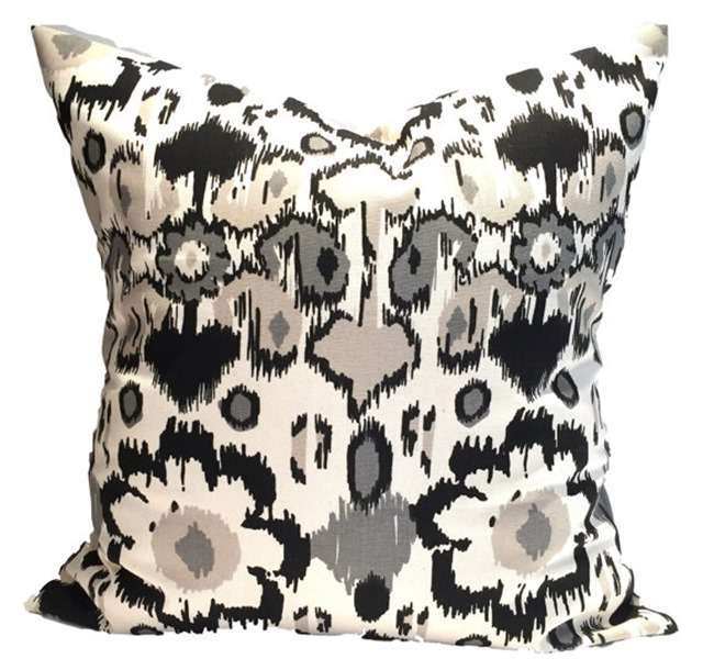 pillow_shop_Etsy