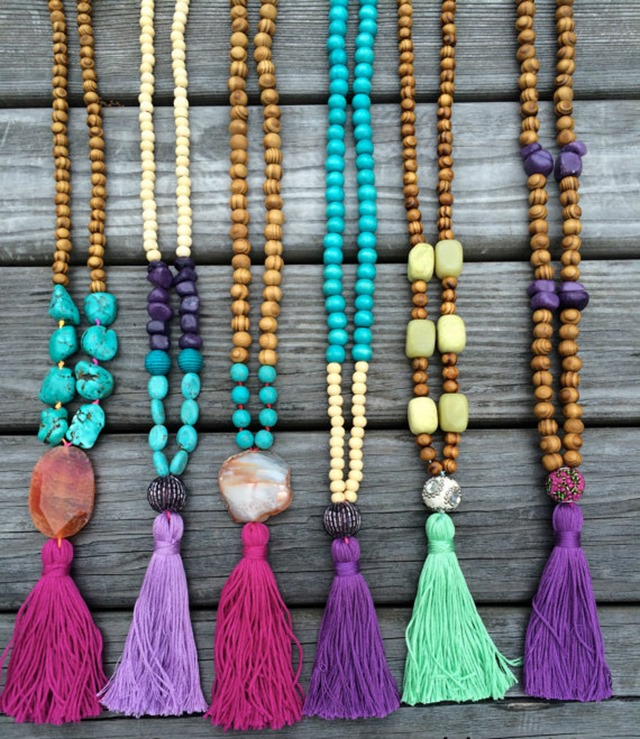 tassel_necklaces