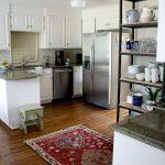 Kitchen Renovation Planning (Help!)