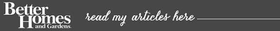 BHG_articles