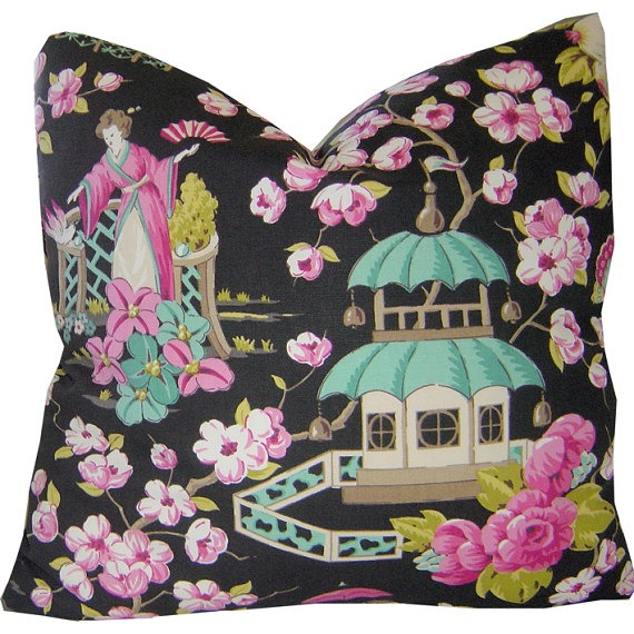 Chinoiserie_pillow