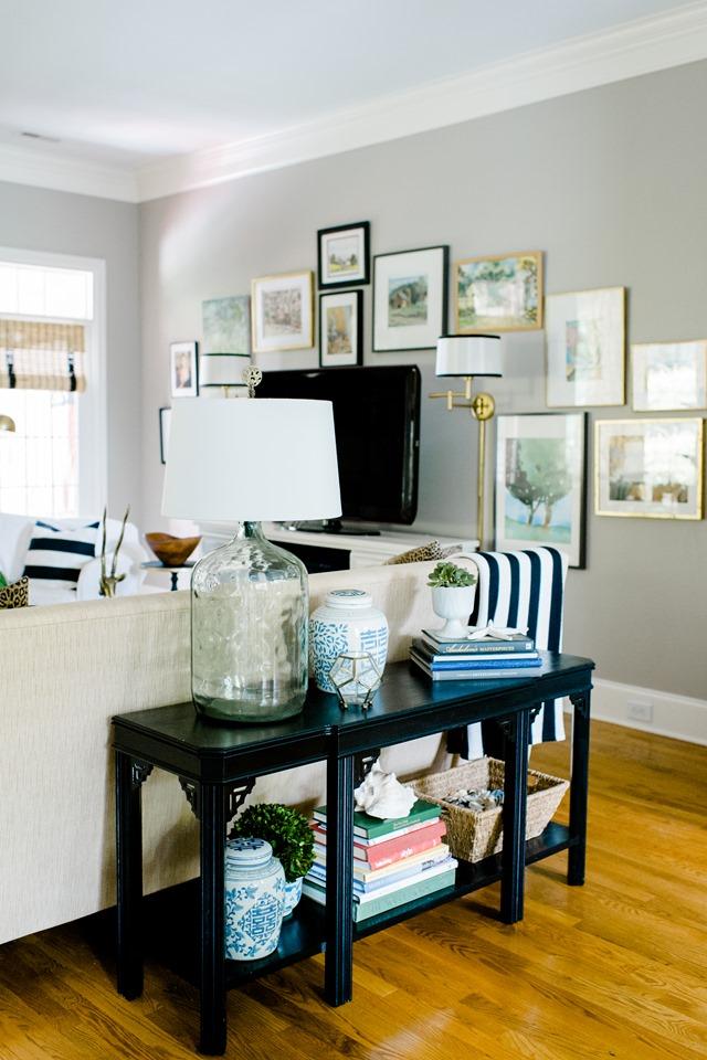 secondhand furniture buying tips