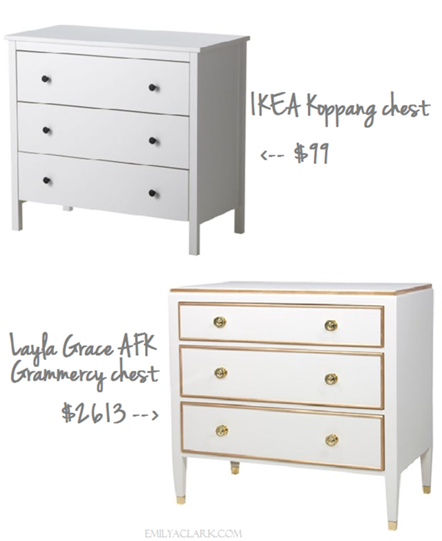 IKEA-Koppang-chest-hack_thumb[2]