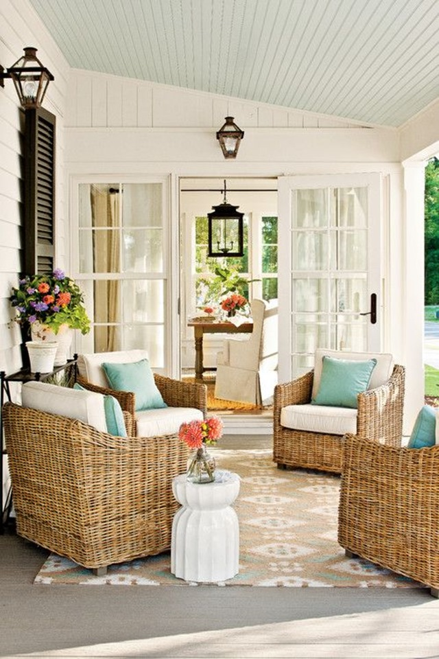 Southern_living_porch