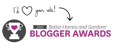 Vote_BHG_Awards