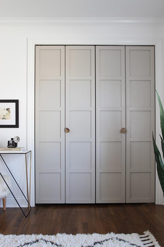 bi-fold_doors