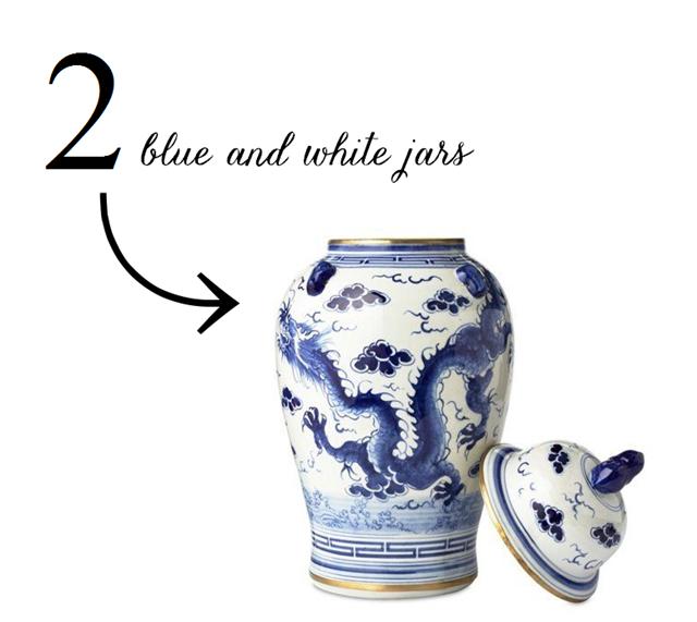 blue_white_jars