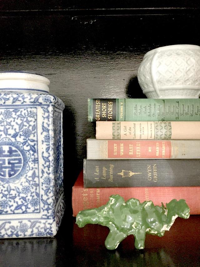 bookcase_decorating