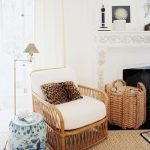 Chinoiserie-Inspired Finds At Pier 1