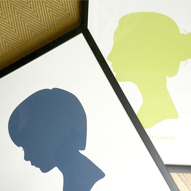 colorful_silhouettes