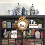 Bookcase Styling Made Simple